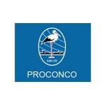 Lắp đặt hệ thống tổng đài điện thoại công ty proconco cần thơ